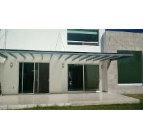 Foto de casa en renta en  , juriquilla, querétaro, querétaro, 2061160 No. 01