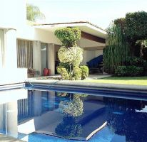Foto de casa en venta en la rinconada, centro, xochitepec, morelos, 1843146 no 01
