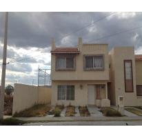 Foto de casa en venta en, la rioja, aguascalientes, aguascalientes, 2052769 no 01