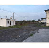 Foto de terreno comercial en venta en  , la rioja, cadereyta jiménez, nuevo león, 2271615 No. 01