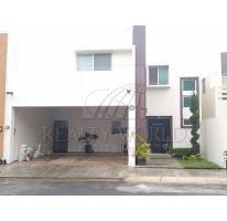 Foto de casa en venta en, la rioja privada residencial 1era etapa, monterrey, nuevo león, 1162169 no 01