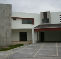 Foto de casa en venta en, la rioja privada residencial 1era etapa, monterrey, nuevo león, 1939832 no 01