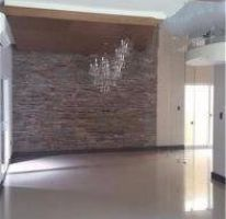 Foto de casa en venta en, la rioja privada residencial 1era etapa, monterrey, nuevo león, 2377512 no 01