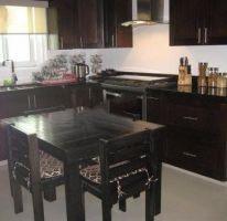 Foto de casa en venta en, la rioja privada residencial 1era etapa, monterrey, nuevo león, 2382102 no 01