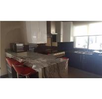 Foto de casa en venta en  , la rioja privada residencial 1era. etapa, monterrey, nuevo león, 2614584 No. 02