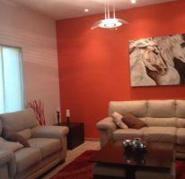 Foto de casa en venta en, la rioja privada residencial 2da etapa, monterrey, nuevo león, 1682322 no 01