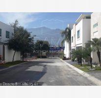 Foto de casa en venta en, la rioja privada residencial 2da etapa, monterrey, nuevo león, 2151682 no 01