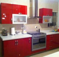 Foto de casa en venta en, la rioja privada residencial 2da etapa, monterrey, nuevo león, 2163372 no 01