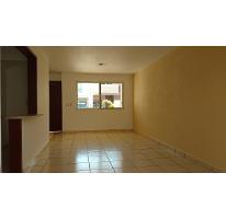 Foto de casa en venta en la rioja , real de valdepeñas, zapopan, jalisco, 2471684 No. 02