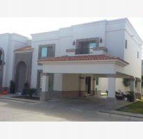 Foto de casa en venta en, la rioja residencial, hermosillo, sonora, 2209890 no 01
