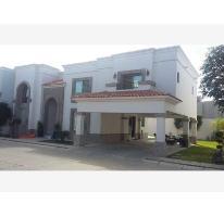 Foto de casa en venta en  , la rioja residencial, hermosillo, sonora, 2209890 No. 01