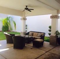 Foto de casa en venta en  , la rioja residencial, hermosillo, sonora, 2940456 No. 01