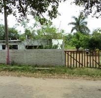 Foto de terreno habitacional en venta en la rivera 0, la rivera, tampico alto, veracruz de ignacio de la llave, 2999771 No. 01