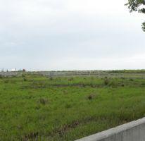 Foto de terreno habitacional en venta en, la rivera, tampico alto, veracruz, 1060621 no 01