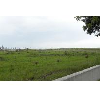 Foto de terreno habitacional en venta en  , la rivera, tampico alto, veracruz de ignacio de la llave, 1060621 No. 01