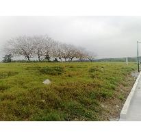 Foto de terreno habitacional en venta en, la rivera, tampico alto, veracruz, 1099651 no 01