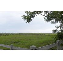 Foto de terreno habitacional en venta en  , la rivera, tampico alto, veracruz de ignacio de la llave, 1122533 No. 01