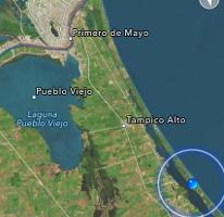 Propiedad similar 2642011 en La Rivera.
