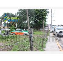Foto de terreno comercial en renta en  , la rivera, tuxpan, veracruz de ignacio de la llave, 2704000 No. 01