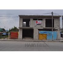 Foto de local en renta en  , la rivera, tuxpan, veracruz de ignacio de la llave, 2937755 No. 01