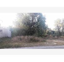 Foto de terreno habitacional en venta en la rochera 000, juriquilla, querétaro, querétaro, 2878266 No. 01