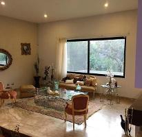 Foto de casa en venta en la rochera 110, villas del mesón, querétaro, querétaro, 0 No. 01