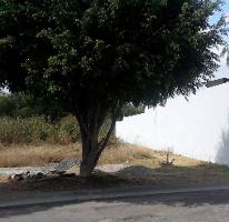 Foto de terreno habitacional en venta en la rochera , villas del mesón, querétaro, querétaro, 3264297 No. 01