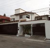 Foto de casa en venta en la rochera ., villas del mesón, querétaro, querétaro, 0 No. 01