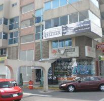 Foto de oficina en renta en, la romana, tlalnepantla de baz, estado de méxico, 2078212 no 01