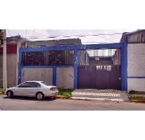 Propiedad similar 2482690 en Jilotpec.