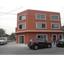 Foto de oficina en renta en  , la romana, tlalnepantla de baz, méxico, 2494891 No. 01