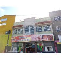 Propiedad similar 2494941 en La Romana, Zahuatlán.