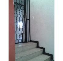 Foto de oficina en renta en  , la romana, tlalnepantla de baz, méxico, 2502598 No. 01
