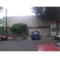 Foto de casa en venta en  , la romana, tlalnepantla de baz, méxico, 2590527 No. 01