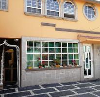 Foto de casa en venta en  , la romana, tlalnepantla de baz, méxico, 0 No. 01