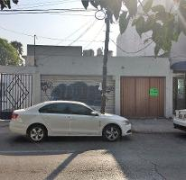 Foto de local en renta en  , la romana, tlalnepantla de baz, méxico, 3048333 No. 01