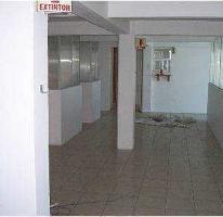 Foto de oficina en renta en  , la romana, tlalnepantla de baz, méxico, 3058067 No. 01