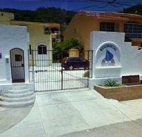 Foto de casa en venta en  , la ropa, zihuatanejo de azueta, guerrero, 2936817 No. 02