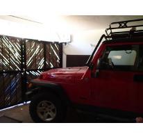 Foto de casa en venta en  , la ropa, zihuatanejo de azueta, guerrero, 2938079 No. 01