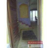 Foto de casa en venta en  , la ropa, zihuatanejo de azueta, guerrero, 2939878 No. 01