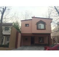 Foto de casa en renta en la rosaleda 1, la rosaleda, saltillo, coahuila de zaragoza, 2897983 No. 01