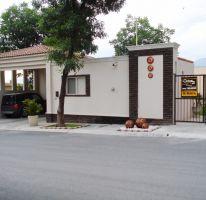 Foto de casa en renta en, la rosaleda, saltillo, coahuila de zaragoza, 2035053 no 01