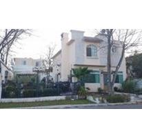 Foto de casa en renta en  , la rosaleda, saltillo, coahuila de zaragoza, 2837044 No. 01