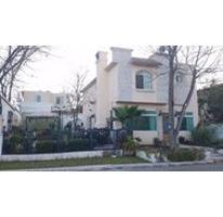 Foto de casa en renta en  , la rosaleda, saltillo, coahuila de zaragoza, 2861450 No. 01
