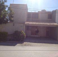 Foto de casa en venta en, la rosita, torreón, coahuila de zaragoza, 1529524 no 01