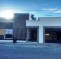 Foto de casa en venta en, la rosita, torreón, coahuila de zaragoza, 1540322 no 01