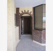 Foto de casa en venta en, la rosita, torreón, coahuila de zaragoza, 1646674 no 01