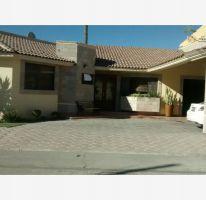 Foto de casa en venta en, la rosita, torreón, coahuila de zaragoza, 1684462 no 01