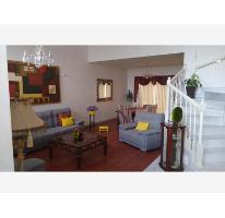 Foto de casa en venta en, la rosita, torreón, coahuila de zaragoza, 2000906 no 01