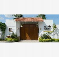 Foto de casa en venta en, la rosita, torreón, coahuila de zaragoza, 2076522 no 01